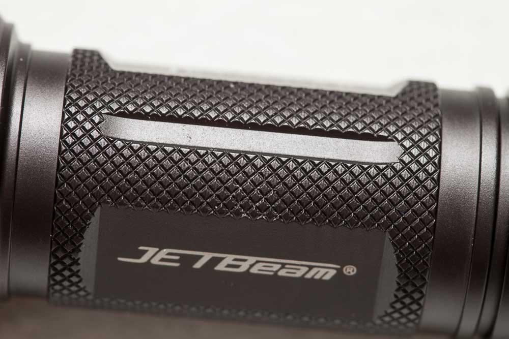 jetbeam-th20-54